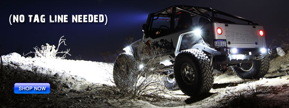 jeep wrangler rubicon lux 